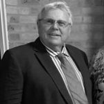Chairman, Aussie Farmers Mutual Grower Advisory Committee & Director, ATD FarmingNeil is the director of ATD Farming, a 16,000ha farming enterprise near Moree NSW, with over five decades as a dryland farmer. He is passionate about agriculture and Australia's farming future.