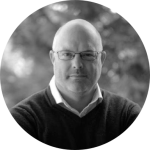 Managing Director, StarStone Underwriting AustraliaRobin is an experienced general insurance CEO and founder Lloyd's Coverholder/ MGA and Lloyd's Syndicate Services Companies in Australia.