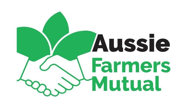 Aussie Farmers Mutual